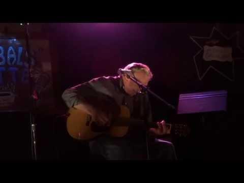 Randy Newman - I Want Everyone To Like Me