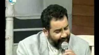 Ahmet Kaya Arif Sag Cift Jandarma