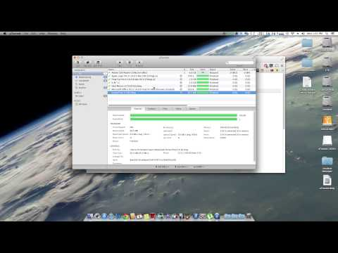 How To: Install Microsoft Office 2011 for Mac OSX (10.9.4)