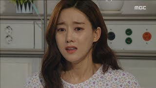 [Secrets and Lies ] EP65  miscarry a child,비밀과 거짓말 20181015