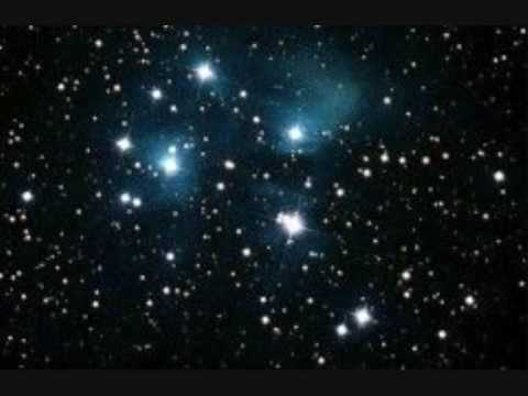 sotto è stelle...tony colombo