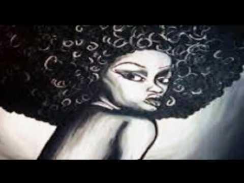Allen Toussaint - Soul Sister (1972)
