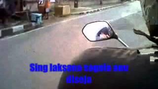 Download Lagu Kota Karawang oleh Asep Darso Gratis STAFABAND