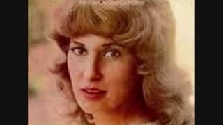 Watch Tammy Wynette Joy Of Being A Woman video