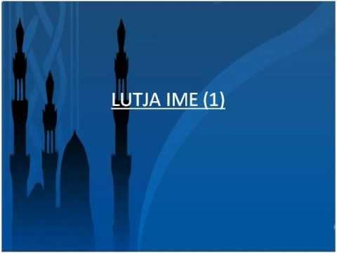 LUTJA IME (1)