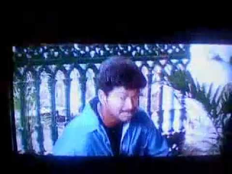 Vijay's Thirumalai on KTV tomorrow! - Worldnews.com Naalaiya Theerpu