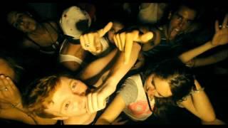Soap Dodgers - Strobes (Official Video)