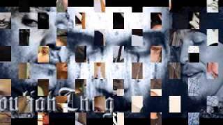 Watch Bone Thugs N Harmony Family Tree video