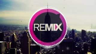 Download Lagu Cute Poison 2016 (Febrizkyafi) - Original Mix - Preview Gratis STAFABAND