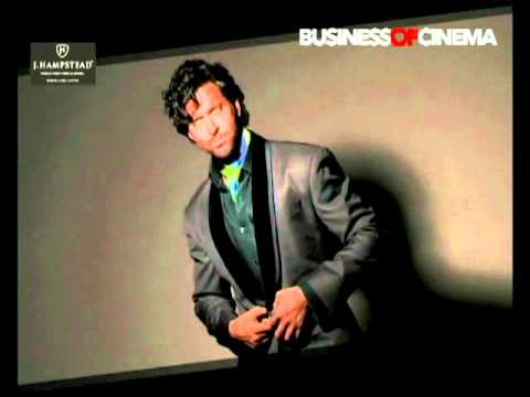 Behind The Scenes: Hrithik Roshan's ad shoot Photos,Behind The Scenes: Hrithik Roshan's ad shoot Images,Behind The Scenes: Hrithik Roshan's ad shoot Pics