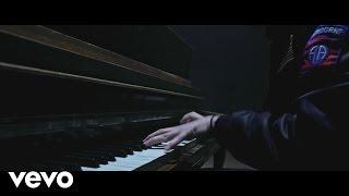 AronChupa - I39m an Albatraoz  PIANO JAM SESSION