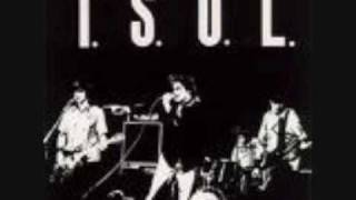 Watch TSOL Wasted video