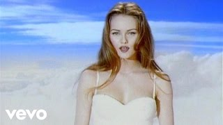 Клип Vanessa Paradis - Sunday Mondays