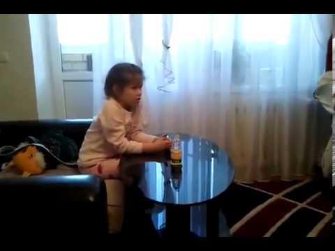smotret-porno-children