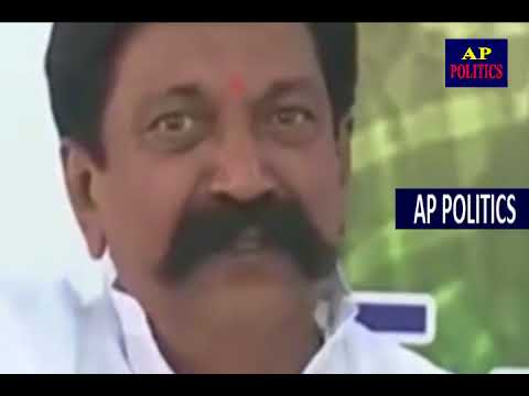YSRCP Battula Brahmananda Reddy slams Chandra babu and TDP Govt AP Politics