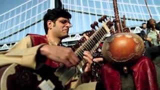 Watch Joe Rockhead Land Of Dreams video