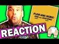 A$AP Ferg ft. Nicki Minaj - Plain Jane REMIX [REACTION] Mp3
