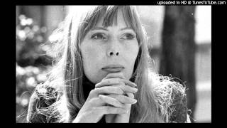 Watch Joni Mitchell Nathan La Franeer video