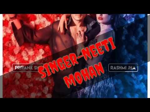 Download  Khudkhushi song  priyank sharma and rashmi jha  neeti mohan new song  new punjabi song  new song2019 Gratis, download lagu terbaru