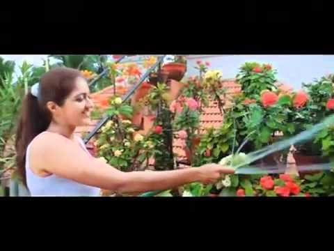Malayalam Movie Raghuvinte Swantham Rasiya Song Kaatte Nee Kando New Malayalam Movie Song video