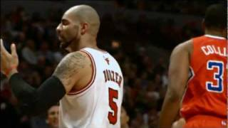 "NBA ""Where Amazing Happens"" 2014-2015 MIX [HD]"