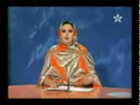 FADIHAT TV LAAYOUNE2.mpg