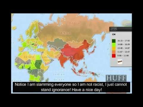 White Men - Asian Sex Trade video