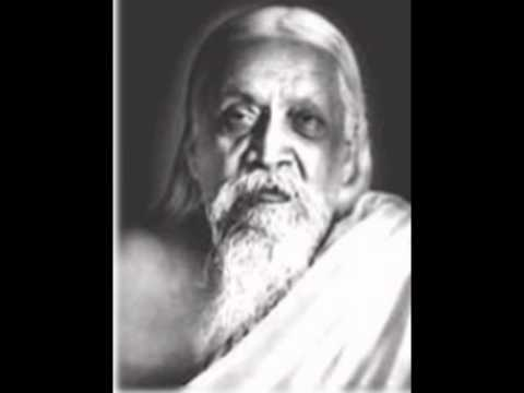 conférence of amarendra das