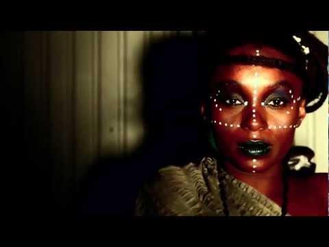SISTA CLARISSE - Remember (Official Music Vidéo)
