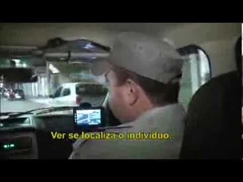 Pol�cia 24h destaca a��o policial em S�o Roque