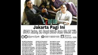 download lagu Lingua  - Icu Pro2 Rri Jakarta Live  gratis