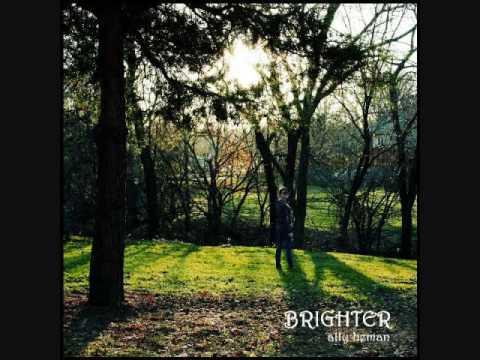 Ally Heman - Light