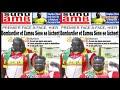 Download Revue de presse Lutte TV du jeudi 21 juin 2018 in Mp3, Mp4 and 3GP