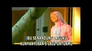 IBU -SULIS (Karaoke Nasyid)
