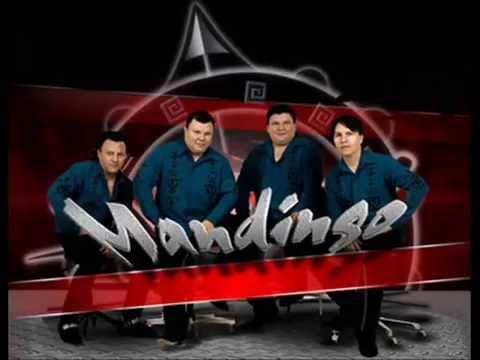 Grupo Mandingo Sus Mejores Exitos. video