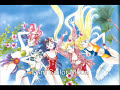 I Am Sailor Moon [with romanji & english lyrics]