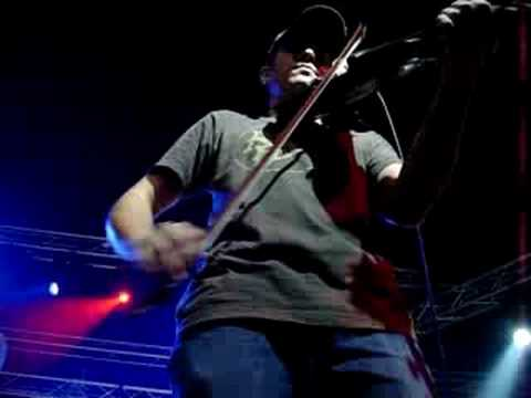 Josh Abbott Band - Distant