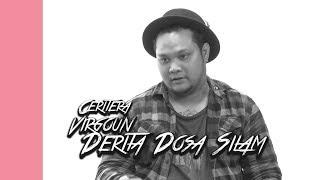 Download Lagu Virgoun Kesal Tanggung Dosa Seumur Hidup Gratis STAFABAND