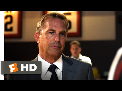 Draft Day (2014) - We Have First Pick Scene (1/10) | Movieclips
