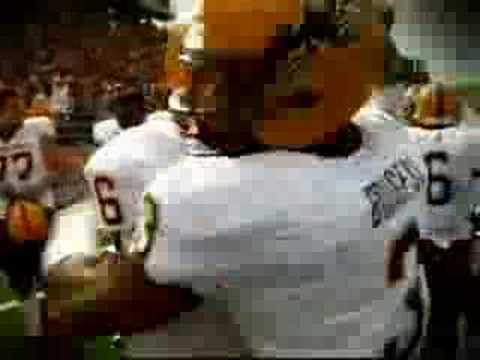 ASU Sun Devils: The Pretender Video