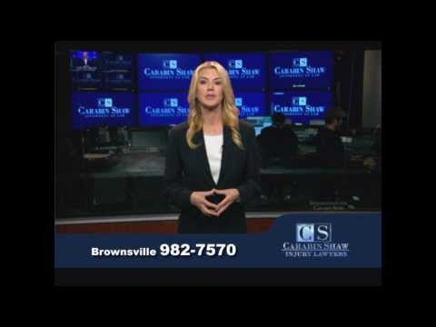 Auto Accident Attorneys Brownsville - Call 956-982-7570