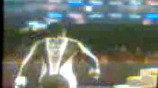 WWE--Catch Royal Rumble 2009 P1