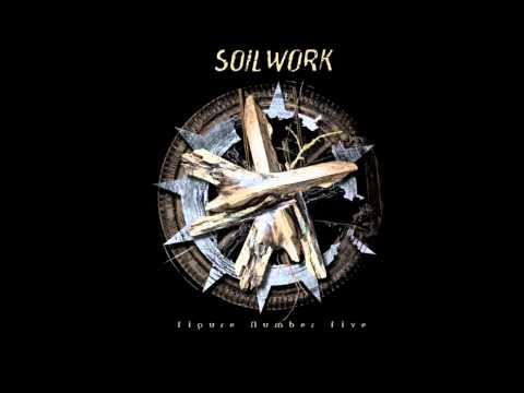 Soilwork - Downfall 24