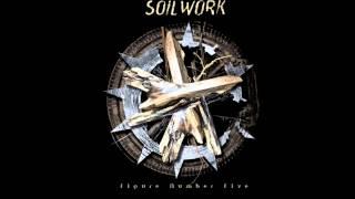 Watch Soilwork Downfall 24 video
