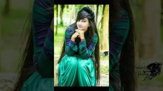 Download তুইজে জানে জিগার ওই খুদাই জানে জিবন+ নিলা যাএাবাড়ি +গাজীপুর 3Gp Mp4