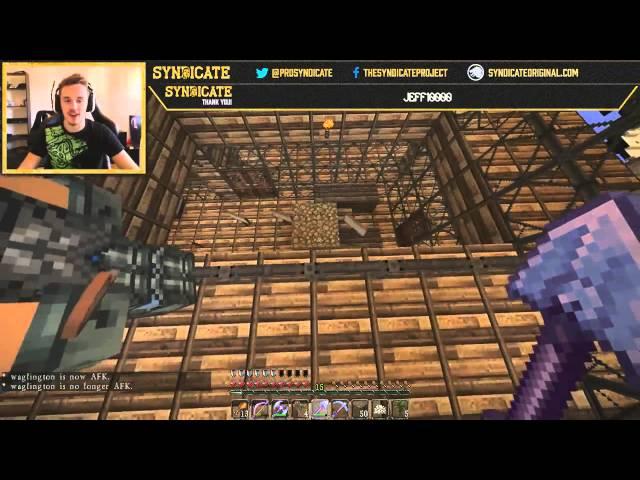 Minecraft: Mianite - ECO FRIENDLY MIANITE! ! [63]
