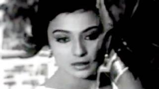 Dil To Pahlehi Se Madhosh Hai Asha Bhosle Mohd Rafi Baharen Phir Bhi Aayengi Song