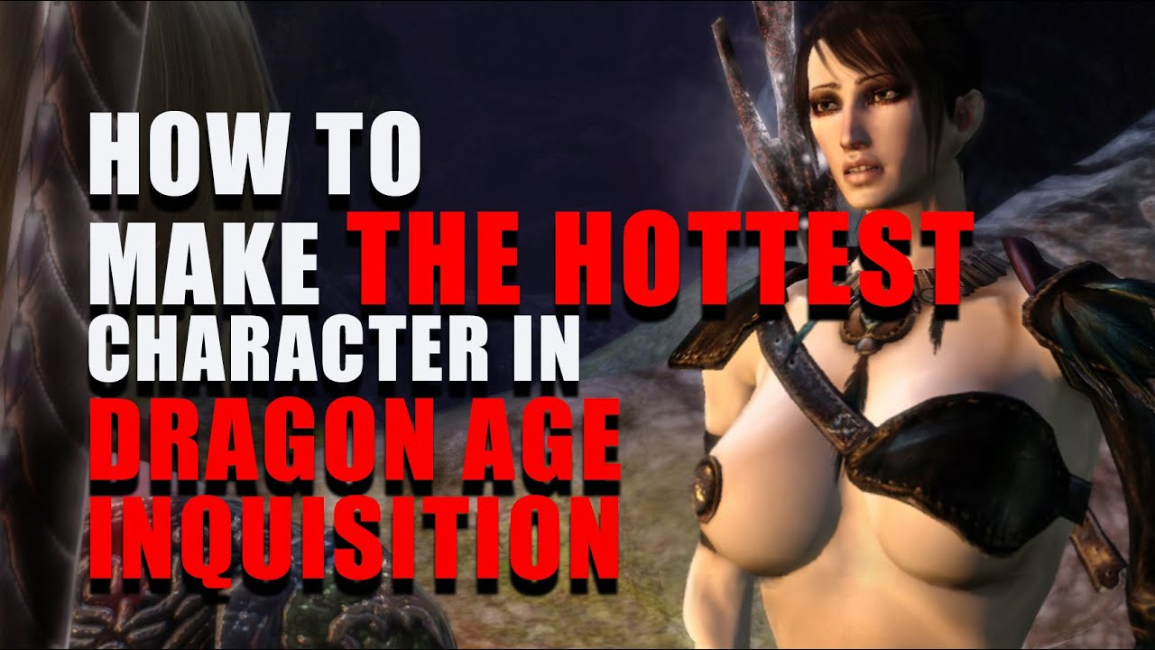 How to make WoW characters naked naked videos