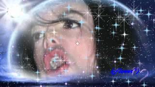Michael Jackson Clair De Lune Debussy Claude