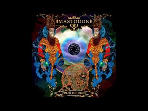 Mastodon - Divinations + Instrumental